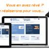 Midiweb - Développeur - Intégrateur solution OpenSources